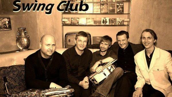 Swing_Club_1200x725