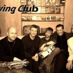 Swing_Club_feat_Margus_Jurisson_Chicago_1933